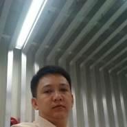 williamr142's profile photo