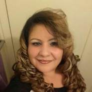 rosa_utah_1's profile photo