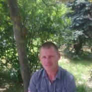 user_pj7136's profile photo