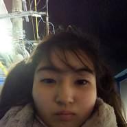 user_grs45310's profile photo