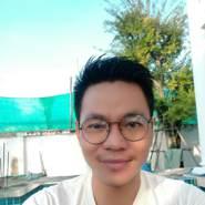 namdeng195's profile photo