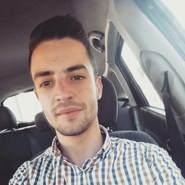 sergioperez164's profile photo