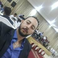azizj015's profile photo