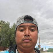 melvingonzalez8's profile photo