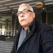 mohammede201's profile photo