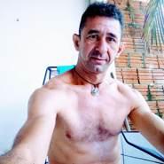 jotam584's profile photo