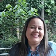 monicap49's profile photo