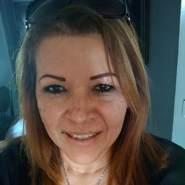 lettymatamoros's profile photo