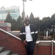 ekenee8's profile photo