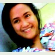 www_marianboniza's profile photo