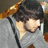 user_grw71893's profile photo