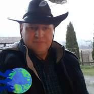 muresanc's profile photo