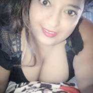 mercedesf9's profile photo