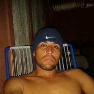 adolforuiz9's profile photo