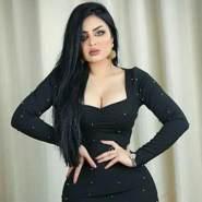 elham_eloo's profile photo