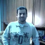 ciccarellivincenzo's profile photo