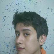 jos_manu87's profile photo