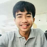filws369's profile photo