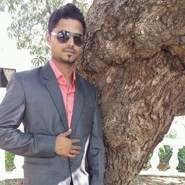 Nikantpatil's profile photo