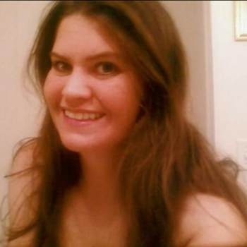 Christina2147_Arkansas_Single_Female