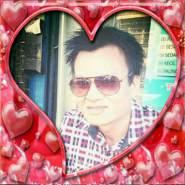 phairats's profile photo