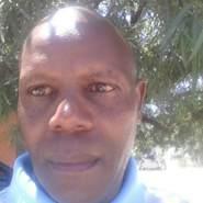 kanelom's profile photo