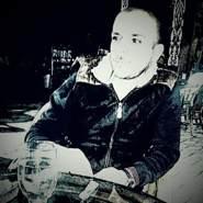 user_eu8157's profile photo