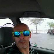 goncalod3's profile photo