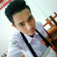 somdy5352's profile photo
