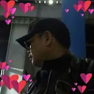 agusb187's profile photo