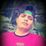 heliosousa3's profile photo