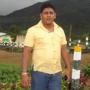 ganeshe's profile photo