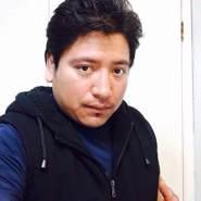 tonyl830's profile photo