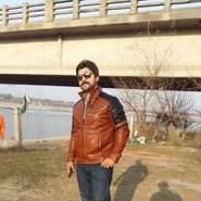 umarkalyar98765's profile photo