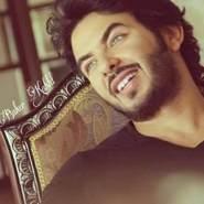 abdulhadis10's profile photo