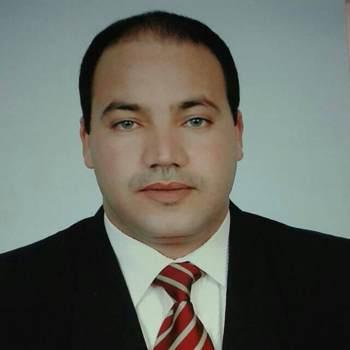 hassanh224_Casablanca-Settat_Alleenstaand_Man