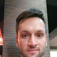 alexander2808's profile photo