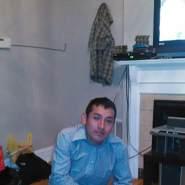 ruizd537's profile photo