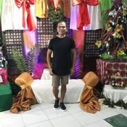 hpesojo's profile photo