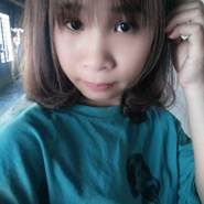 user_fzo12's profile photo