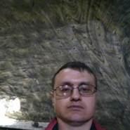 maximr4's profile photo