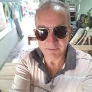 fernandoc406's profile photo