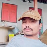 user_xdlaj72689's profile photo