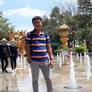 Quoc_Thien's profile photo