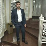 orxanh4's profile photo