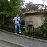 berkecann5's profile photo