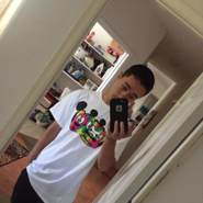 manaboy808's profile photo