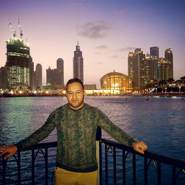 riadhalhasni's profile photo