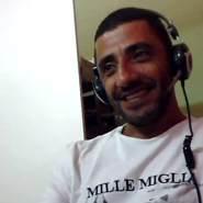 aminer57's profile photo
