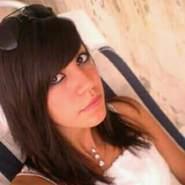nadafaracha's profile photo